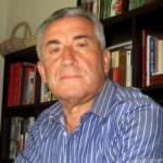 José Rego