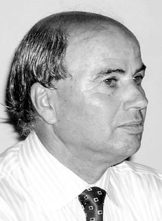 António de Carvalho