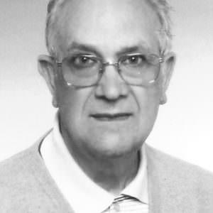 Élio Miranda