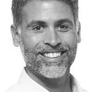 José Carlos Freitas