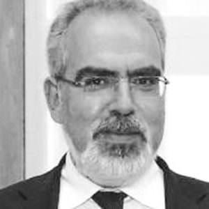 José Maria Costa